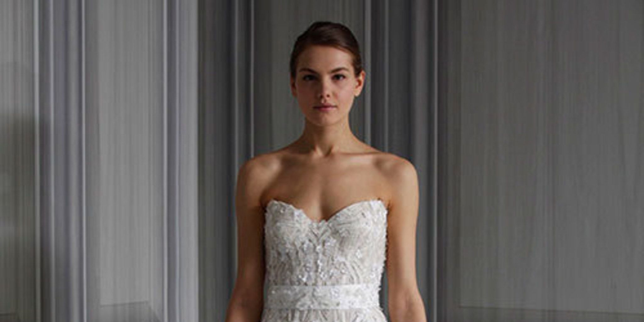 wedding dress hire in surrey